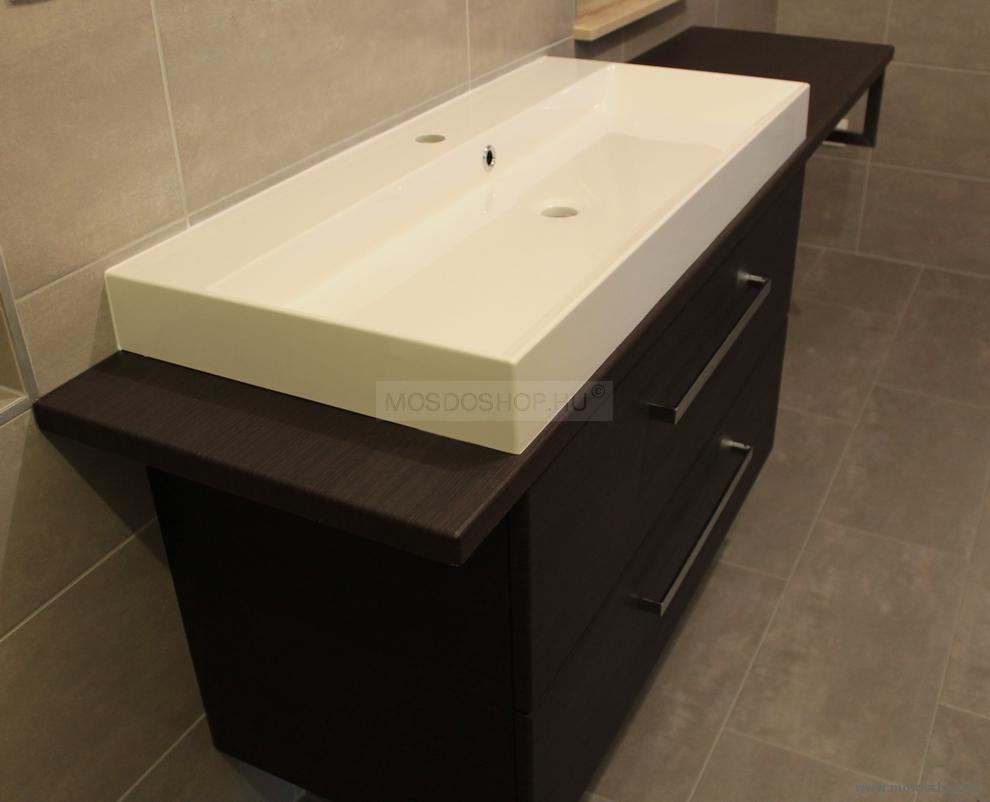 Marmy mosdó, Diplon csaptelep, Fürdőszoba bútor - Fotógaléria - MOSDOSHOP.HU