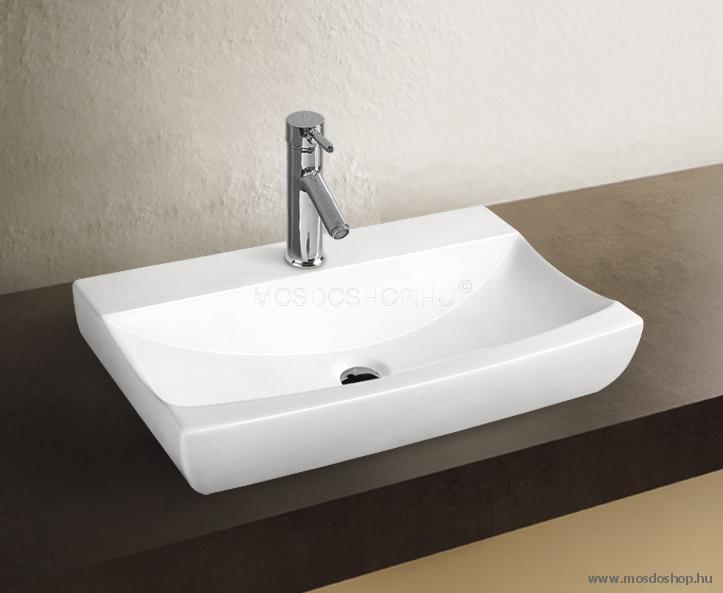 Arezzo Design - Dallas mosdó