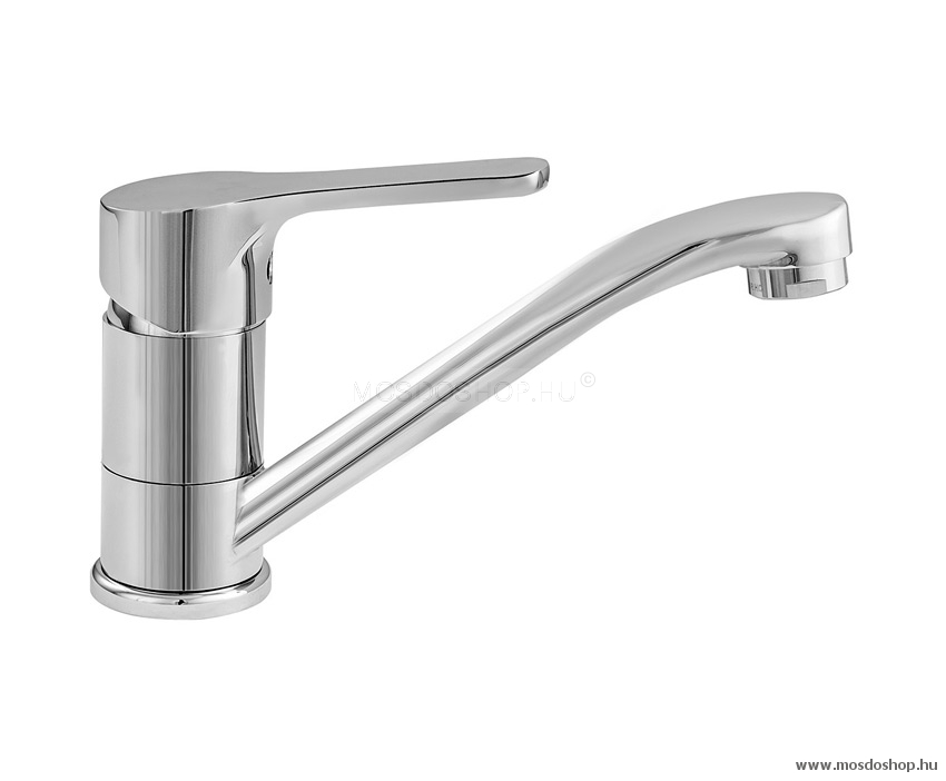 Mofém - Pro mosdó csaptelep