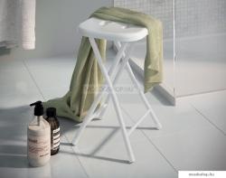 Fürdőszoba szék Szék, Kádkapaszkodó, Mozgáskorlátozott