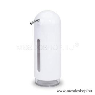 http://mosdoshop.hu/pictures/product/1947/3549.jpg