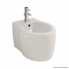 Műanyag zuhanyfal