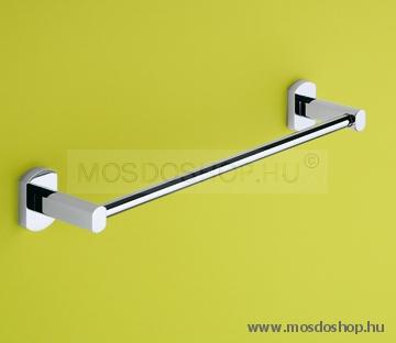 http://mosdoshop.hu/pictures/product/846/2362.jpg